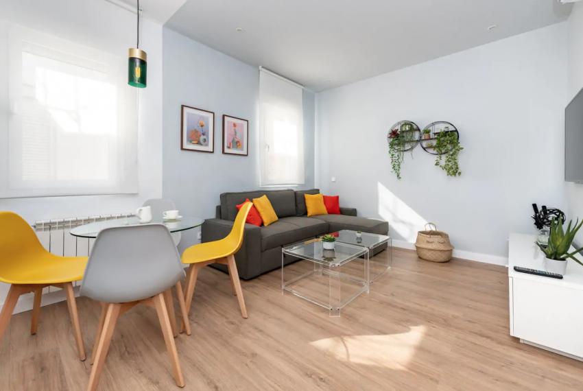 salon 2 piso alonso cano chamberi Barbieri real estate