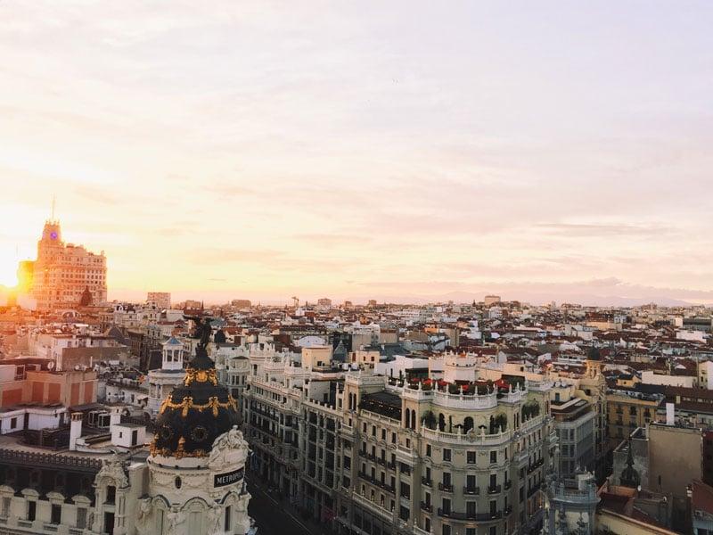 viviendas-para-particulares-en-Madrid
